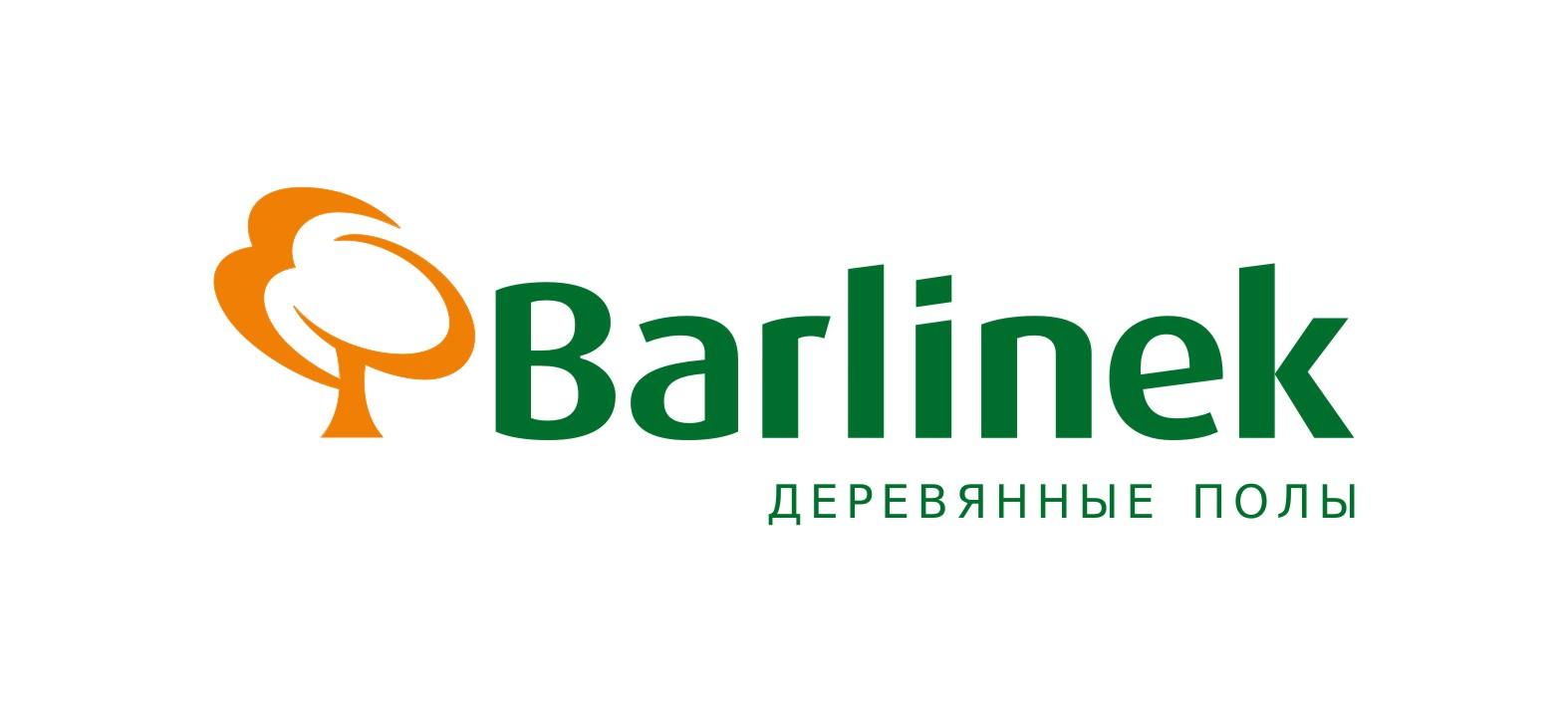 паркетная доска Барлинек